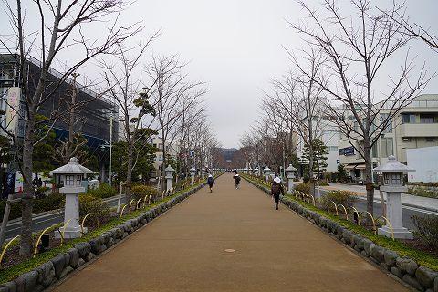 20190209 鎌倉散策 02.jpg