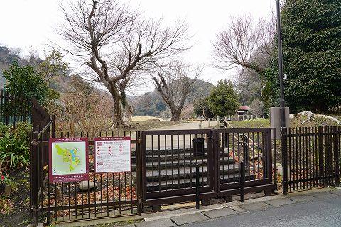 20190209 鎌倉散策 06.jpg