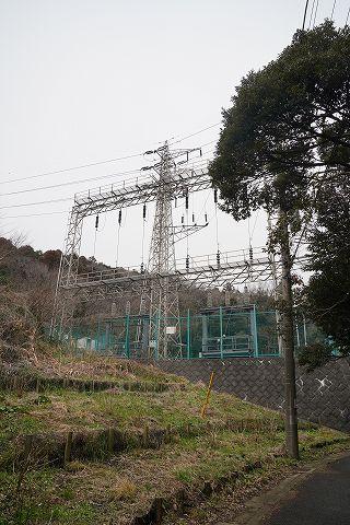 20190209 鎌倉散策 07.jpg