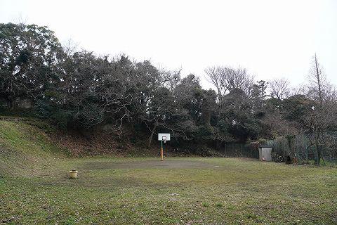 20190209 鎌倉散策 100.jpg