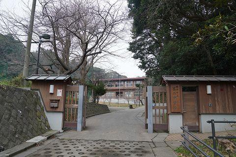 20190209 鎌倉散策 120.jpg