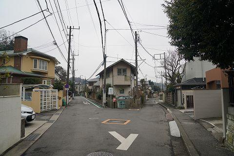 20190209 鎌倉散策 121.jpg