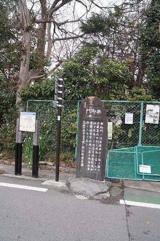 20190209 鎌倉散策 122.jpg