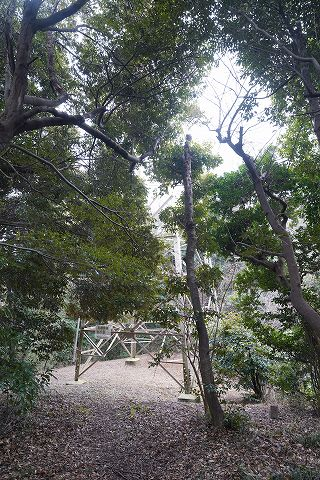 20190209 鎌倉散策 17.jpg
