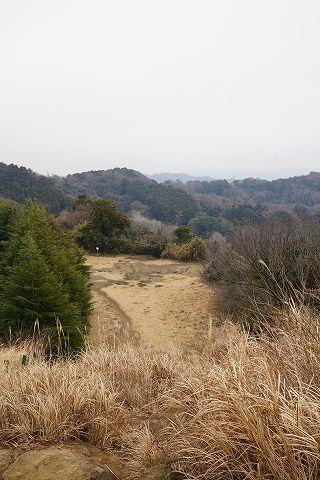 20190209 鎌倉散策 27.jpg
