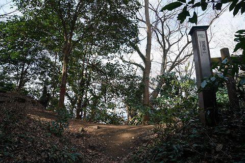 20190210 大磯散策 25.jpg
