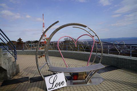 20190210 大磯散策 34.jpg