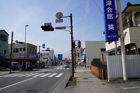 20190216 国府津散策 03.jpg