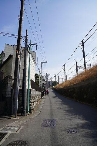 20190216 国府津散策 12.jpg