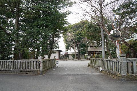 20190216 国府津散策 73.jpg