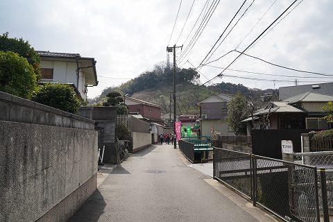 20190302 田浦散策 04.jpg