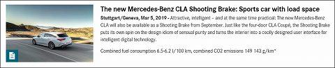20190305 benz cla shooting brake 01.jpg