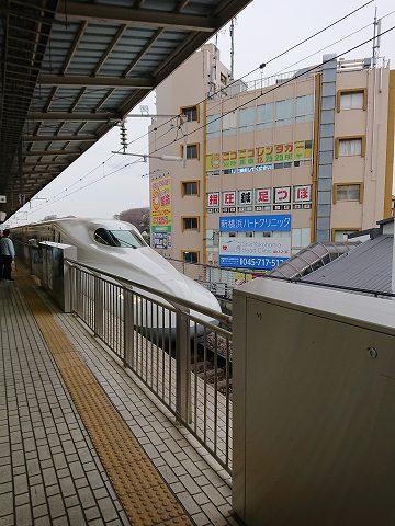 20190310 静岡出張 03.jpg