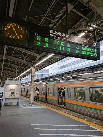 20190310 静岡出張 08.jpg