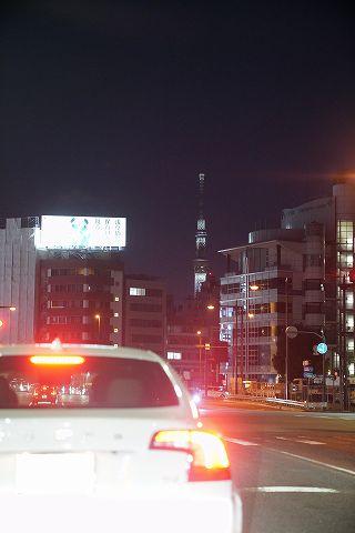 20190321 茨城方面の旅 05.jpg