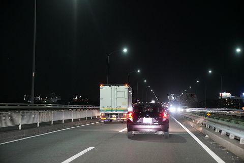 20190321 茨城方面の旅 09.jpg