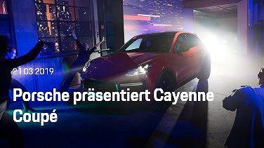 20190321 porsche cayenne coupe 01.jpg