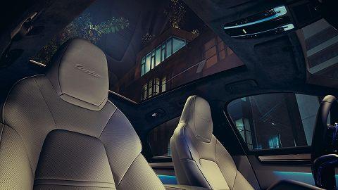 20190321 porsche cayenne coupe 06.jpg