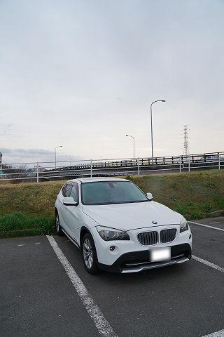 20190322 茨城方面の旅 01.jpg
