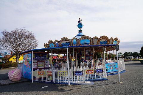 20190322 茨城方面の旅 58.jpg