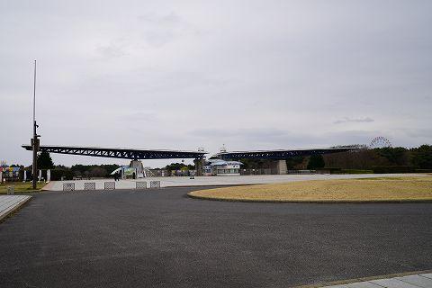 20190323 茨城方面の旅 06.jpg