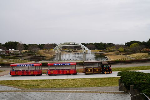 20190323 茨城方面の旅 10.jpg