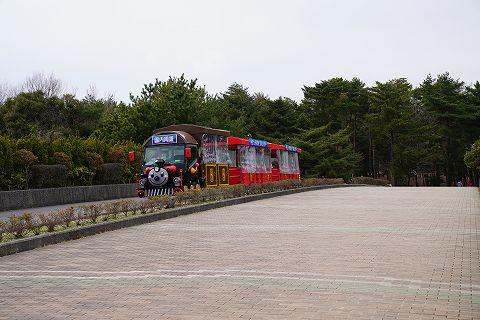 20190323 茨城方面の旅 18.jpg