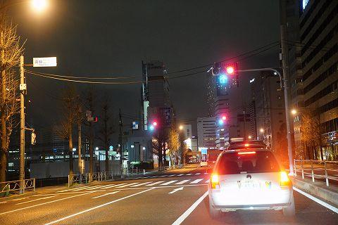 20190323 茨城方面の旅 28.jpg