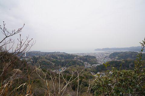 20190330 鎌倉散策 11.jpg