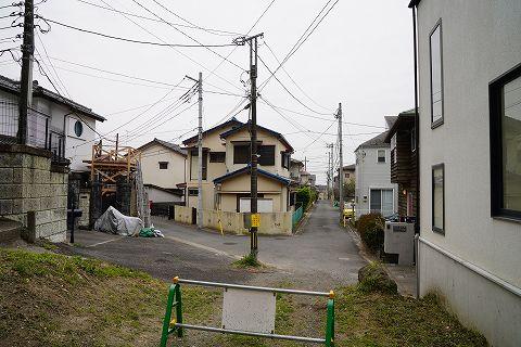 20190330 鎌倉散策 29.jpg