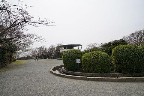20190330 鎌倉散策 35.jpg