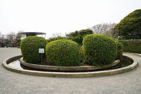 20190330 鎌倉散策 36.jpg