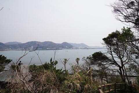 20190330 鎌倉散策 44.jpg