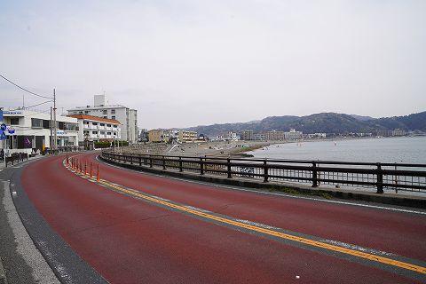 20190330 鎌倉散策 46.jpg