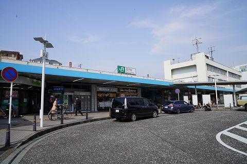20190330 鎌倉散策 48.jpg