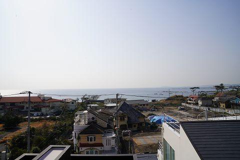 20190330 鎌倉散策 55.jpg
