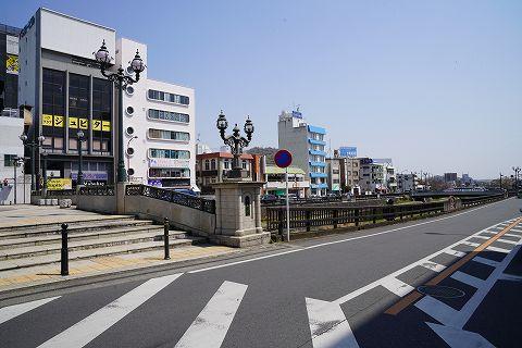 20190406 秦野散策 05.jpg