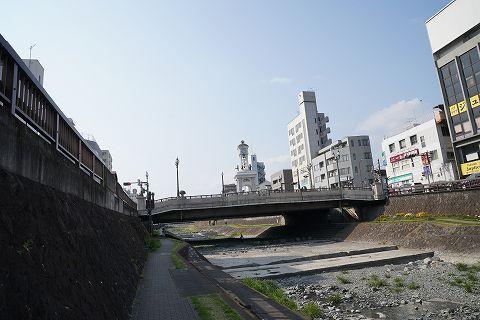 20190406 秦野散策 73.jpg