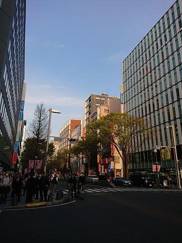 20190409 名古屋出張 11.jpg