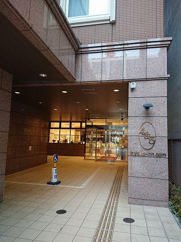 20190409 名古屋出張 12.jpg