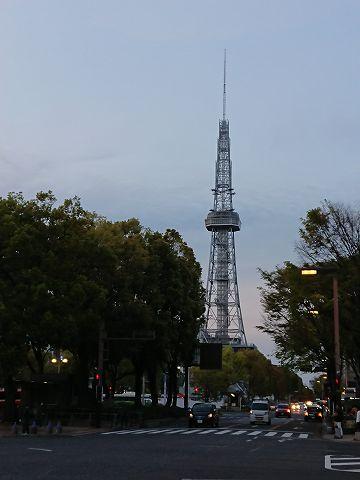 20190409 名古屋出張 14.jpg