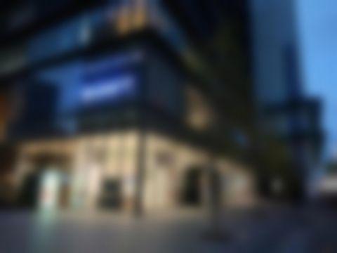 20190409 名古屋出張 15.jpg