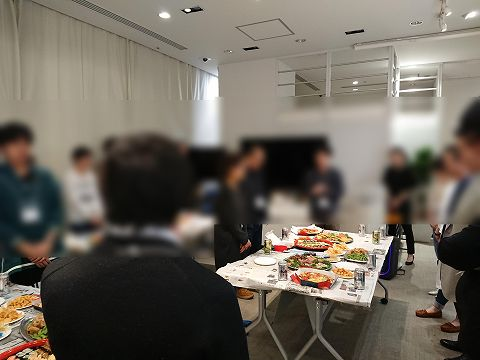 20190409 名古屋出張 16.jpg
