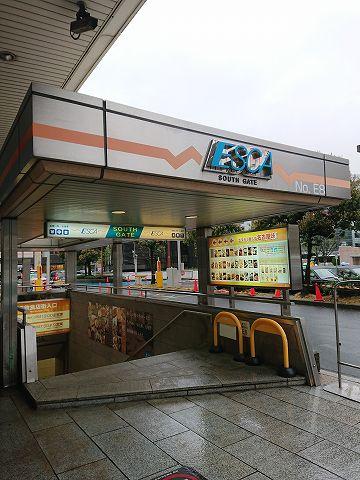 20190410 名古屋出張 07.jpg