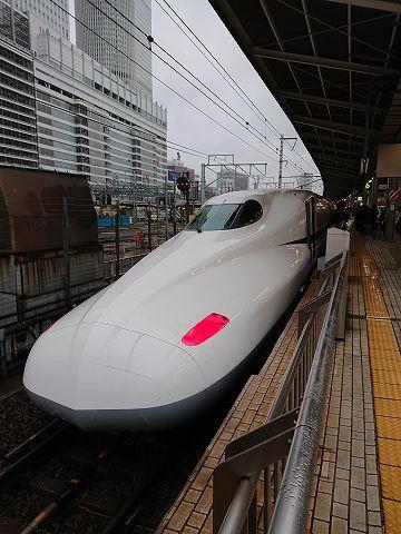 20190410 名古屋出張 14.jpg