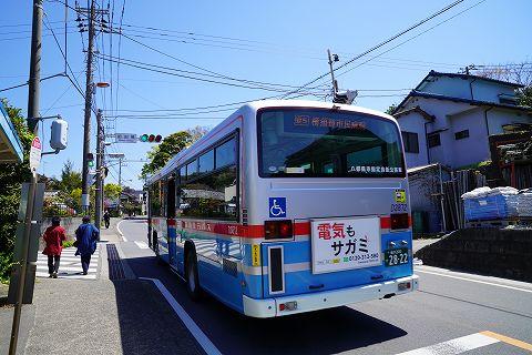 20190413 逗子散策 04.jpg