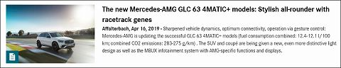 20190416 amg glc 63 4matic+ 01.jpg