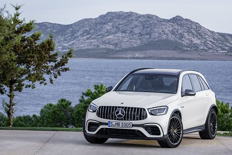 20190416 amg glc 63 4matic+ 02.jpg