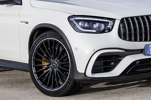 20190416 amg glc 63 4matic+ 03.jpg