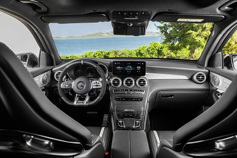 20190416 amg glc 63 4matic+ 05.jpg